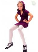 Dívčí punčocháče Agatka KNITTEX