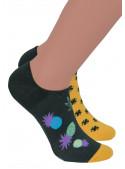 Pánské nízké ponožky 009/004