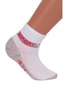 Chlapecké klasické ponožky 26/05 BRAND