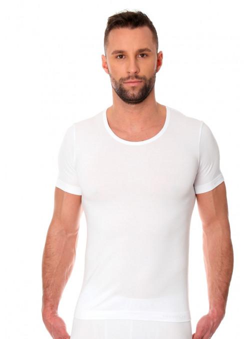 Pánské tričko Seamless SS00990 BRUBECK