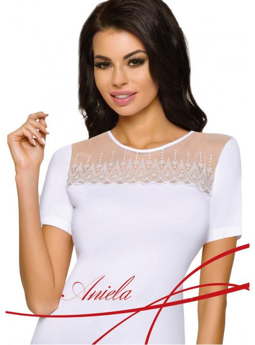 Dámské tričko Aniela EMILI | velkoobchod HOTEX