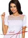 Dámské tričko Aniela EMILI   velkoobchod HOTEX