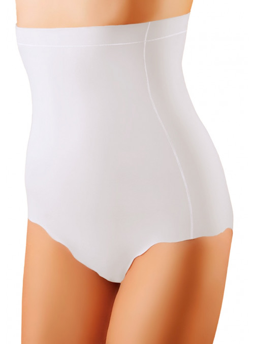 Kalhotky dámské stahovací Bello EMILI | velkoobchod HOTEX