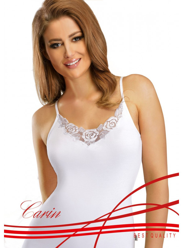 Košilka dámská Carin EMILI | velkoobchod HOTEX