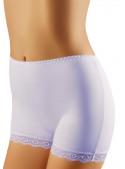 Dámské kalhotky šortky Casidy EMILI