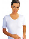 Dámské tričko Nina EMILI