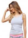 Košilka dámská 3629 RISVEGLIA | velkoobchod HOTEX