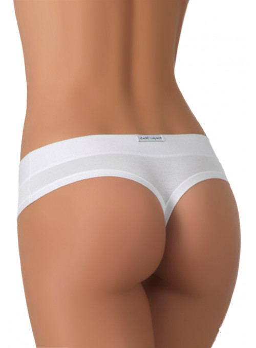 Kalhotky dámské tanga S39 RISVEGLIA | velkoobchod HOTEX