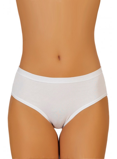 Kalhotky dámské klasické S29 RISVEGLIA | velkoobchod HOTEX
