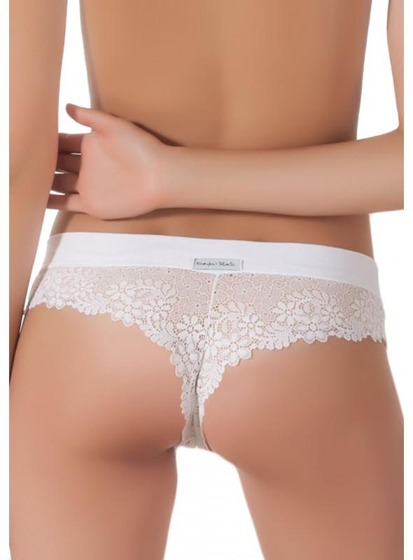 Kalhotky dámské tanga S36 RISVEGLIA | velkoobchod HOTEX