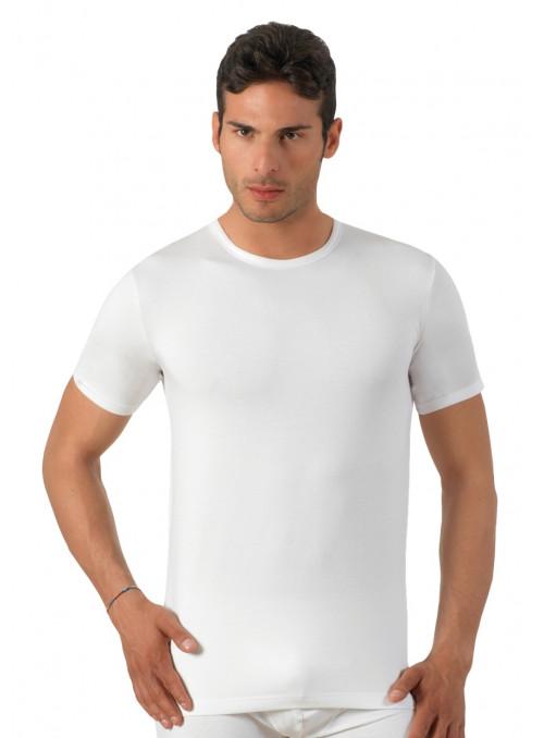 Pánské tričko Seamless U800 RISVEGLIA   velkoobchod HOTEX