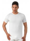 Pánské tričko Seamless U800 RISVEGLIA