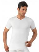 Pánské tričko U1002 RISVEGLIA