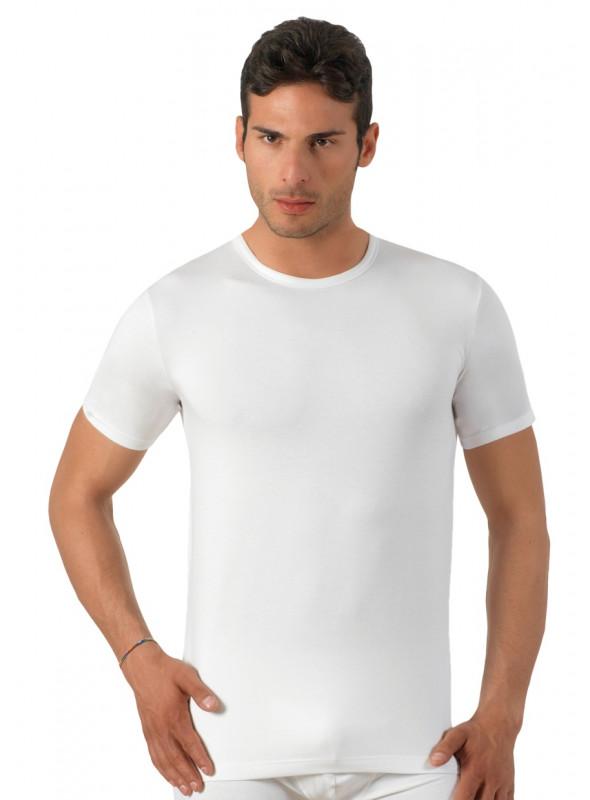 Pánské tričko U1001 RISVEGLIA | velkoobchod HOTEX