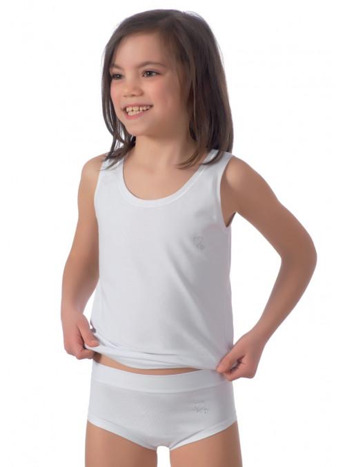 Dívčí košilka 091 RISVEGLIA | velkoobchod HOTEX