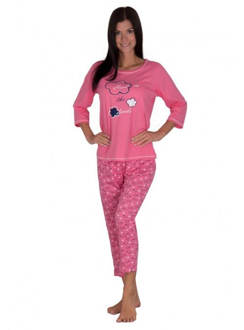 Dámské pyžamo 924 REGINA