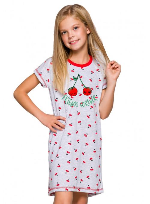 Dívčí noční košile Pepa 2206/9 TARO | velkoobchod HOTEX