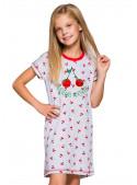 Dívčí noční košile Pepa 2206/9 TARO