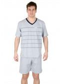 Pánské pyžamo 546 REGINA