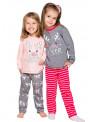 Dívčí pyžamo Oda 1166/1167/7 TARO | velkoobchod HOTEX
