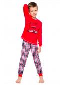 Chlapecké pyžamo Milosz 856/857/9 TARO