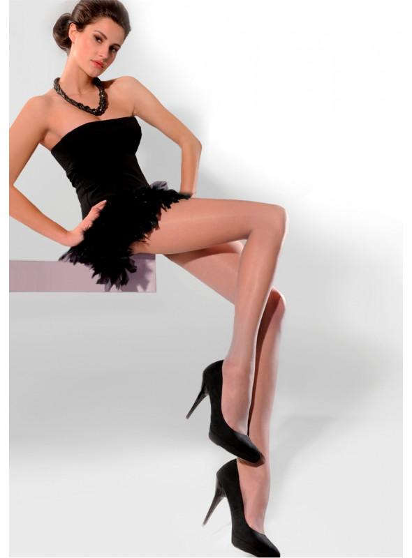 Dámské punčocháče Miss 105 GABRIELLA