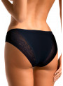 Kalhotky dámské klasické BBL 108 BABELL | velkoobchod HOTEX