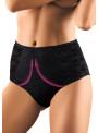 Kalhotky dámské vyšší BBL 070 BABELL | velkoobchod HOTEX