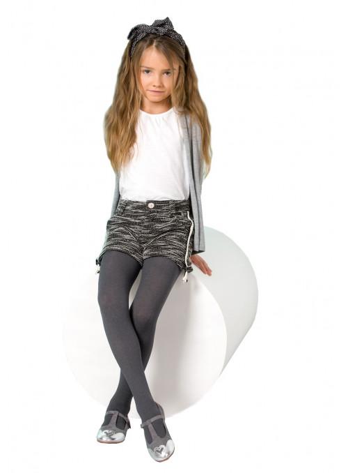 Dívčí punčocháče Melange 751 GABRIELLA
