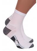 Pánské klasické ponožky 057/215 STEVEN