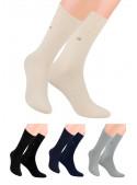 Pánské klasické ponožky 056/1 STEVEN