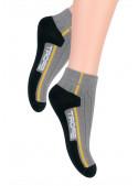 Chlapecké kotníkové ponožky 004/14 STEVEN