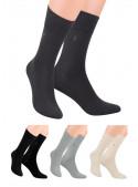 Pánské klasické ponožky 056/5 STEVEN