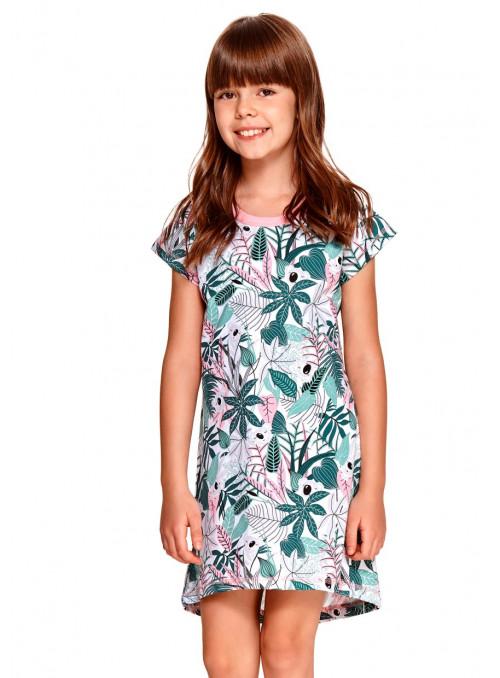 Dívčí noční košile Kali 2512/12 TARO