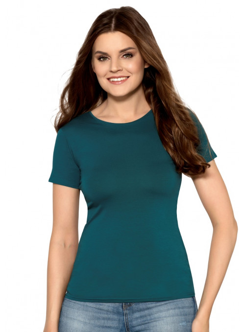 Dámské tričko Claudia BABELL