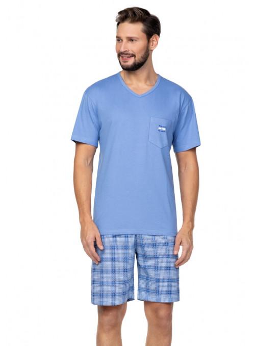 Pánské pyžamo 581 REGINA