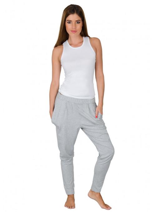 Dámské kalhoty 60/2-F FABIO | velkoobchod HOTEX