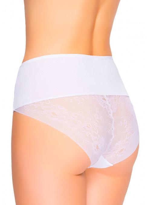 Dámské klasické kalhotky Lea FABIO