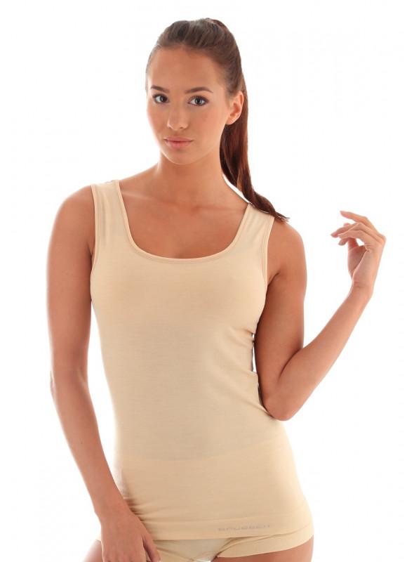 Košilka dámská TA10170 BRUBECK   velkoobchod HOTEX