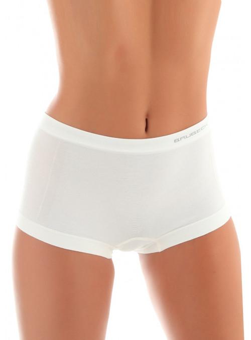 Kalhotky dámské šortky BX10440 BRUBECK   velkoobchod HOTEX