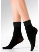 Dámské klasické ponožky Lex 705 GABRIELLA