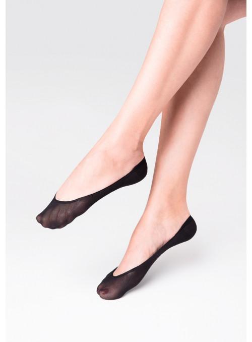 Dámské ponožky Stopki 622 GABRIELLA