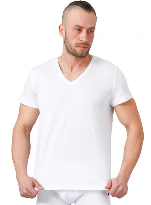 Pánské tričko 178 HOTBERG