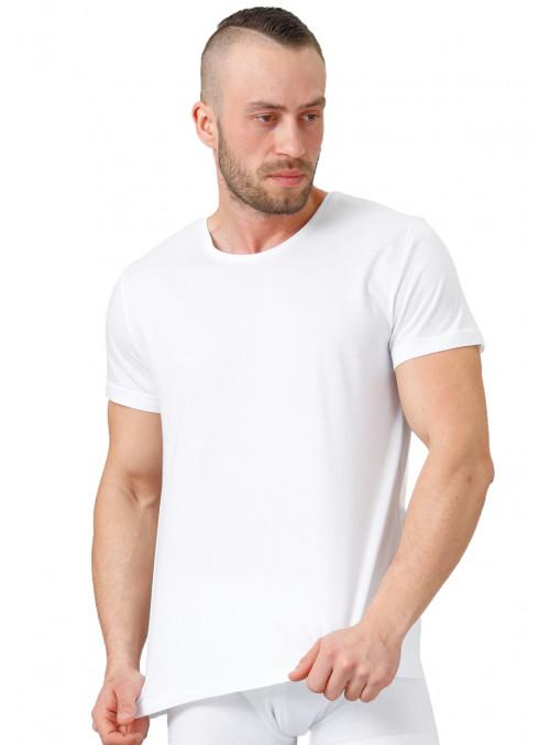 Pánské tričko 174 HOTBERG