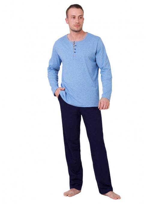 Pánské pyžamo Anatol 503 HOTBERG