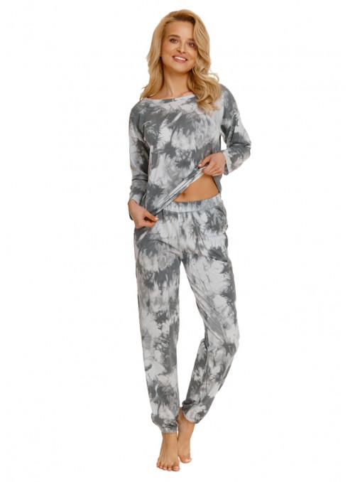 Dámské pyžamo Penny 2554/11 TARO