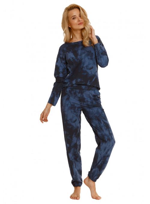 Dámské pyžamo Penny 2554/12 TARO