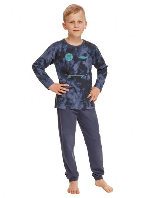 Chlapecké pyžamo Greg 2652/2653/11 TARO