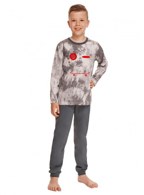 Chlapecké pyžamo Greg 2652/2653/12 TARO