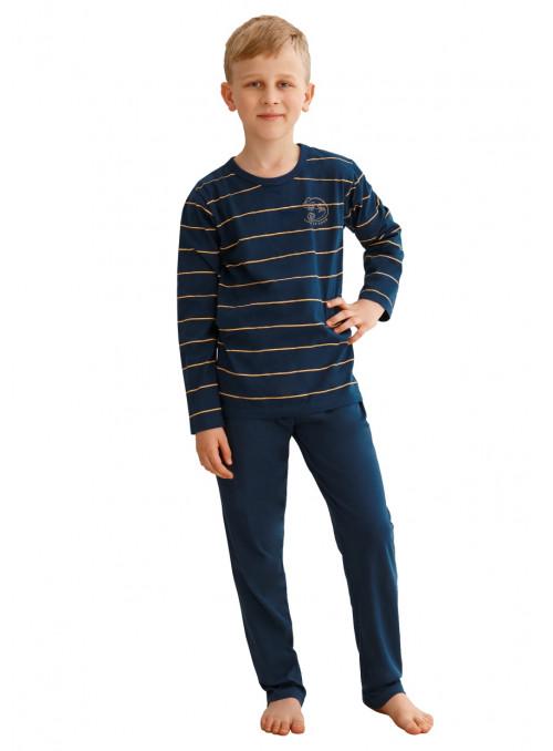 Chlapecké pyžamo Harry 2621/2622/11 TARO